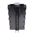 Troy Barbell Vertical Dumbbell Rack